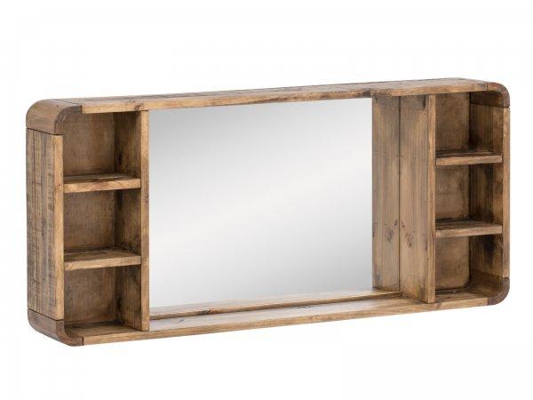 Bad Spiegel Dingle II