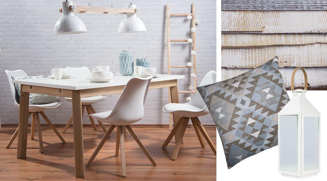 Skandinavische Möbel Wohnen Im Skandi Stil Massivum