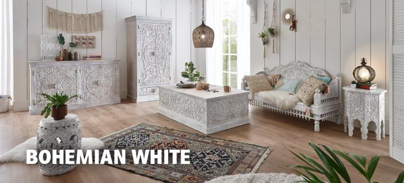 media/image/Wohnstile_Bohemian-White_01-3.jpg