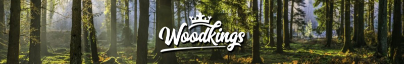 media/image/Woodkings-Logo-4.jpg