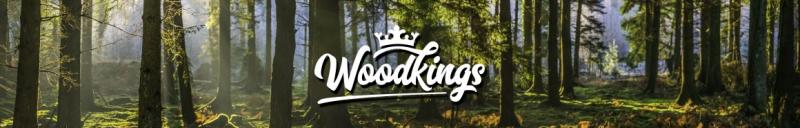 media/image/Woodkings-Logo-4.jpg