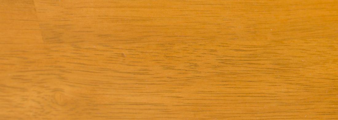 Gummibaumholz Eigenschaften Kennen Lernen