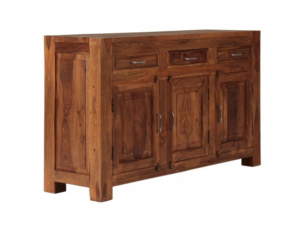 Sideboard Cubus