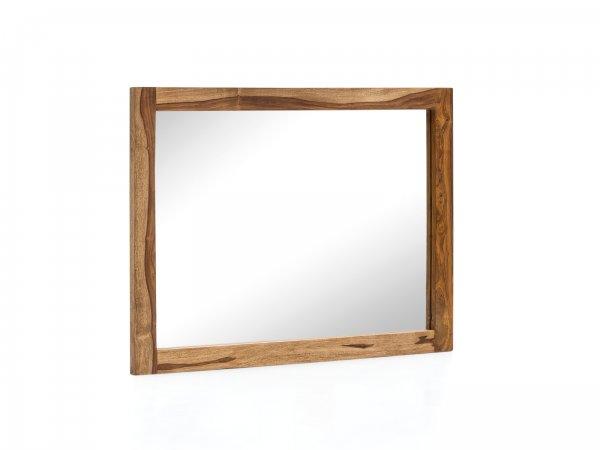 Bad Spiegel Lagos 80cm