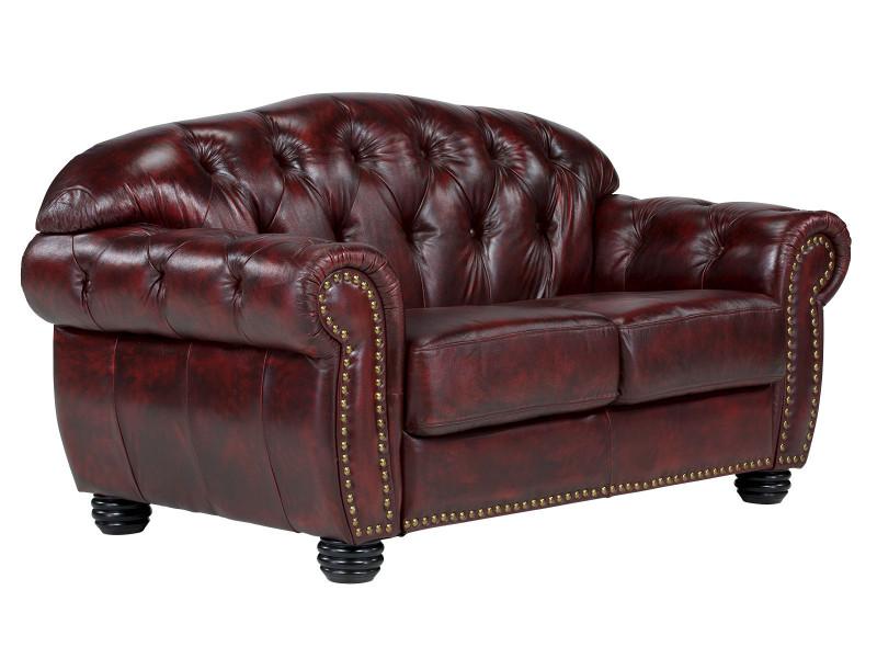 Sofa Hereford