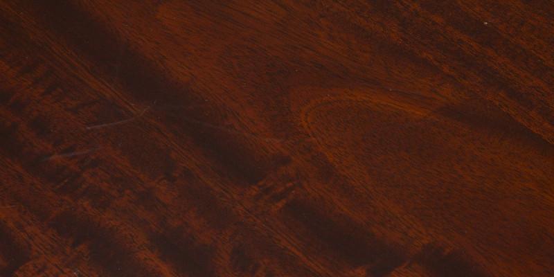 media/image/cambridge-det2.jpg