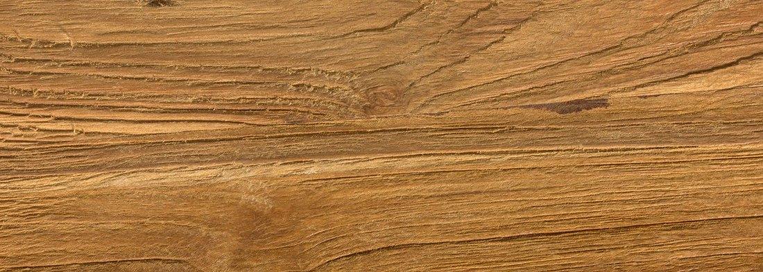 Geöltes Holz Erkennen Pflegen Massivum