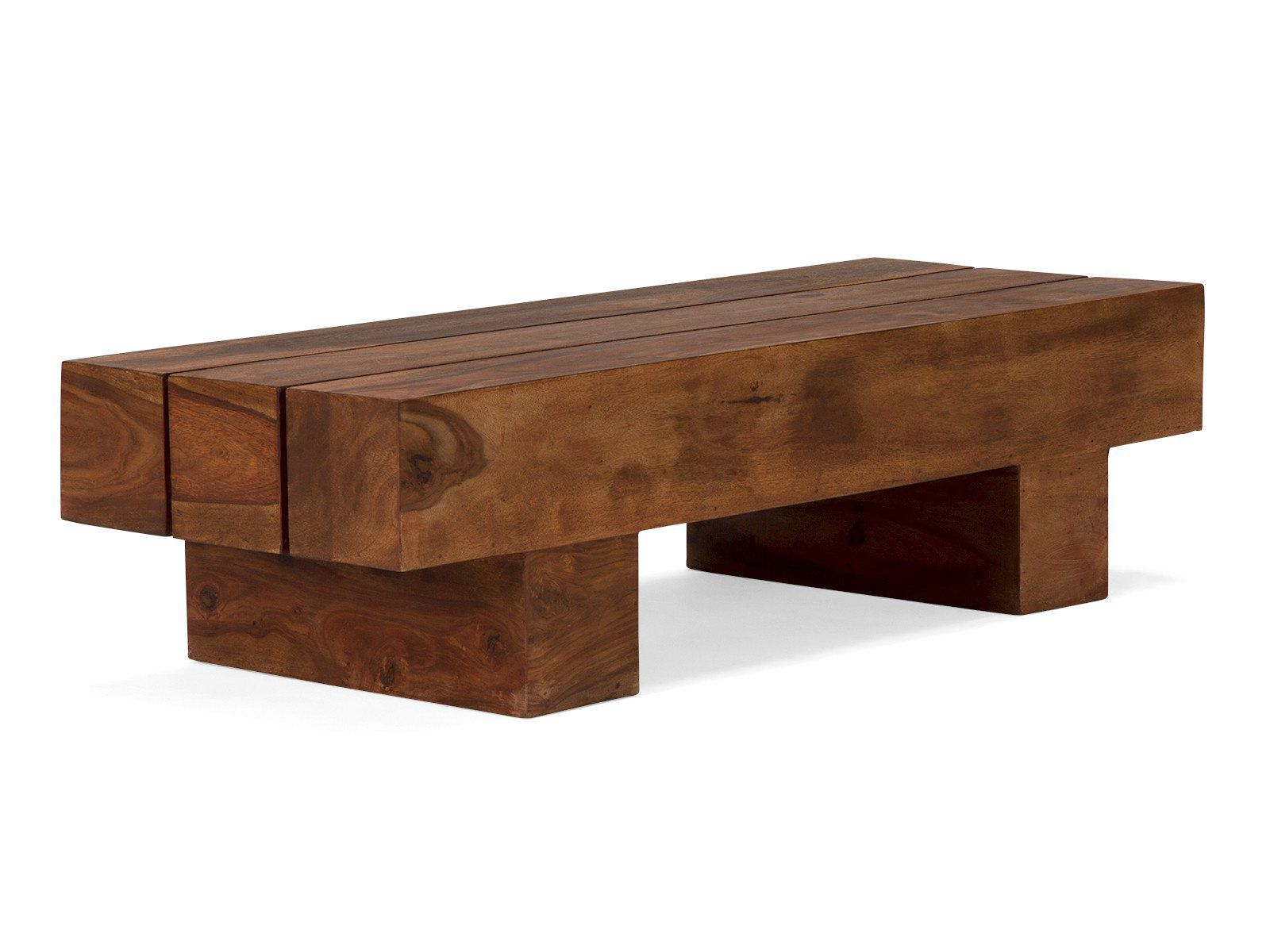 couchtisch dunkelbraun simple couchtisch antik gebeizt ideen couchtisch dunkelbraun modern. Black Bedroom Furniture Sets. Home Design Ideas