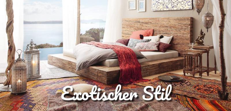 media/image/Wohnstile_Exotischer-Stil_01.jpg