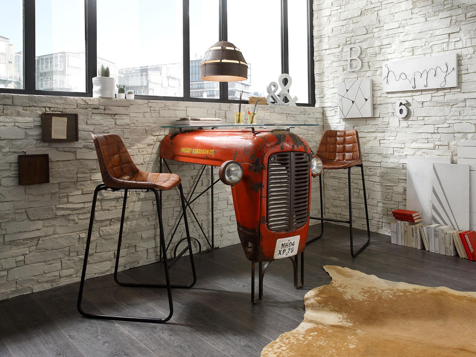 Upcycling Möbel als Unikate