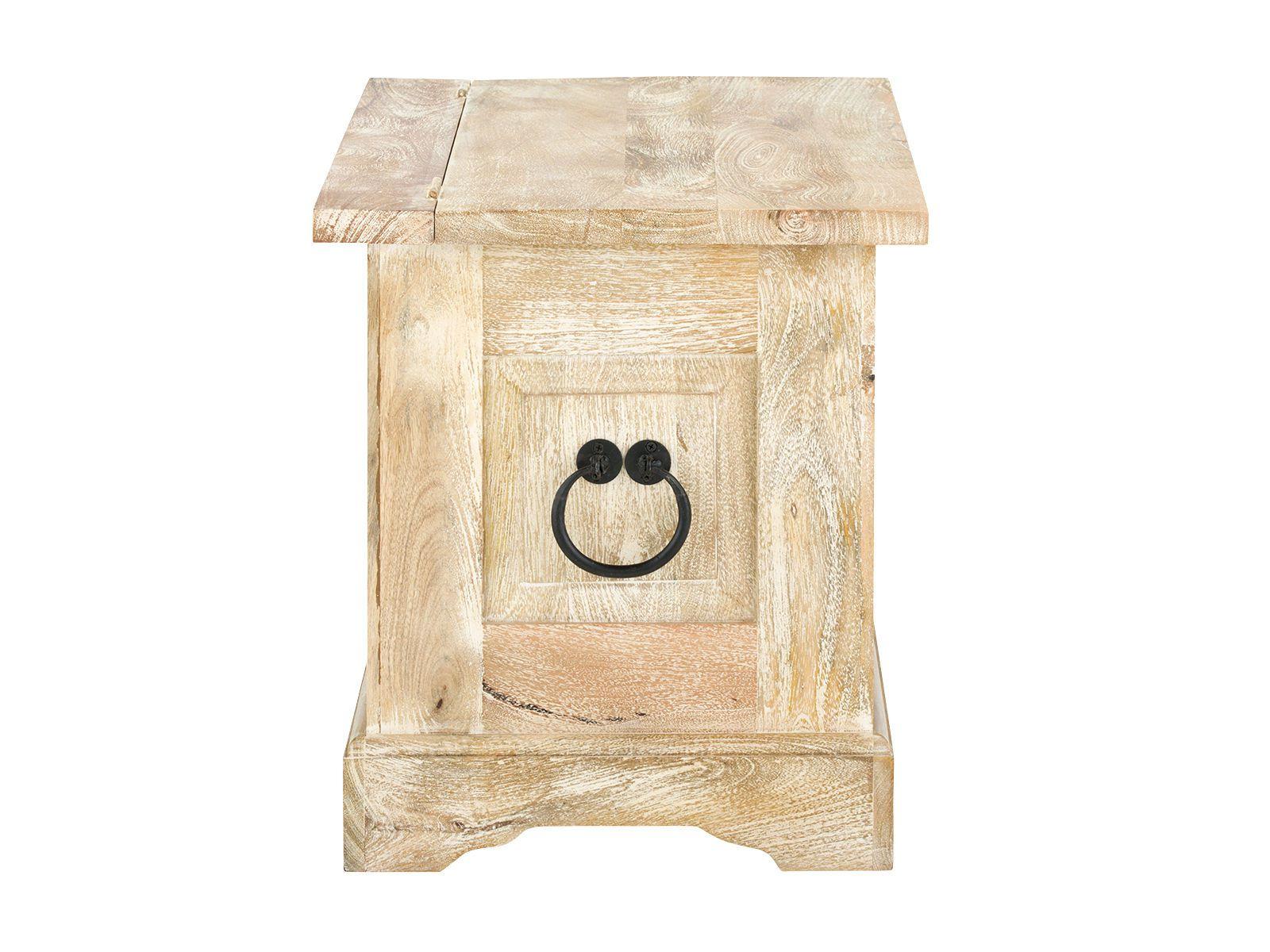 truhe patina truhen von massivum. Black Bedroom Furniture Sets. Home Design Ideas