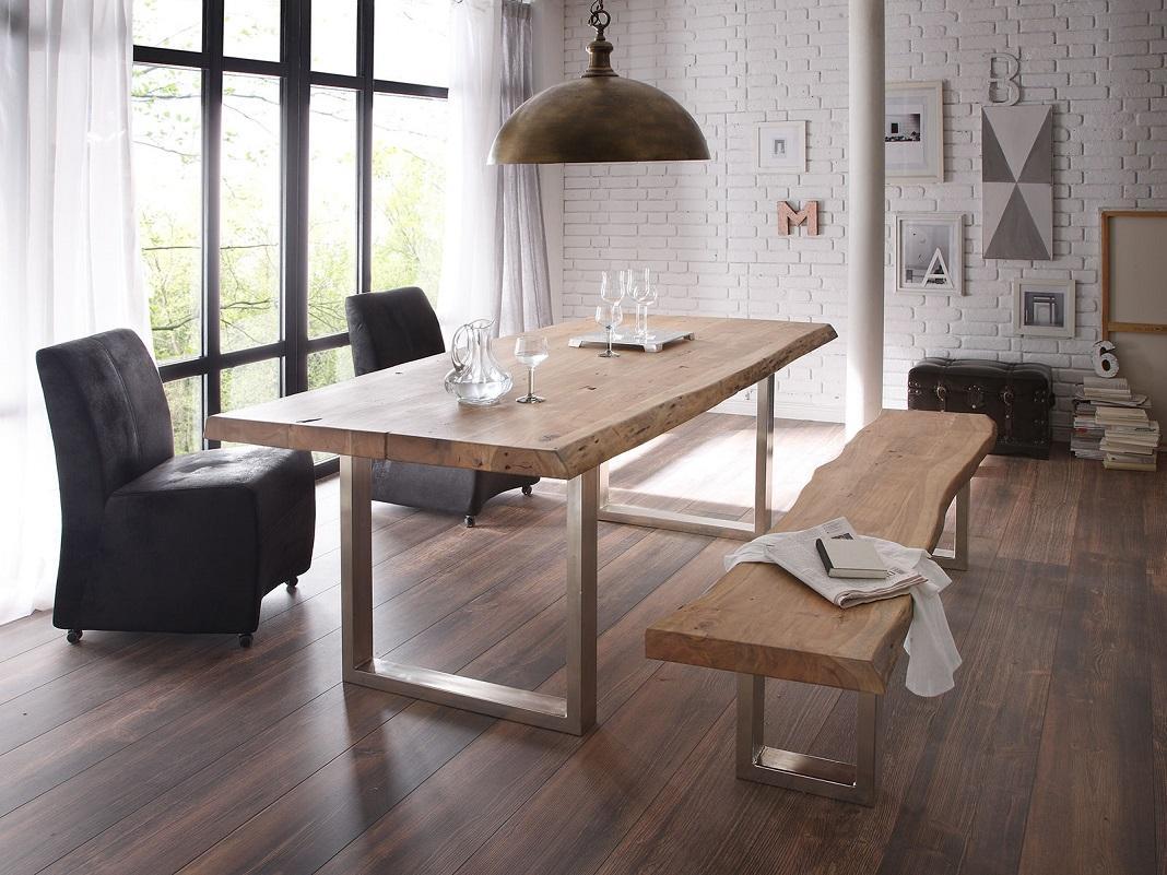 Kufentisch