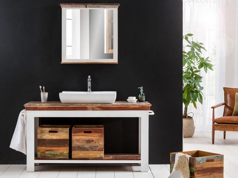 Waschtisch Perth