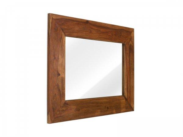 Spiegel Cubus I 120x70