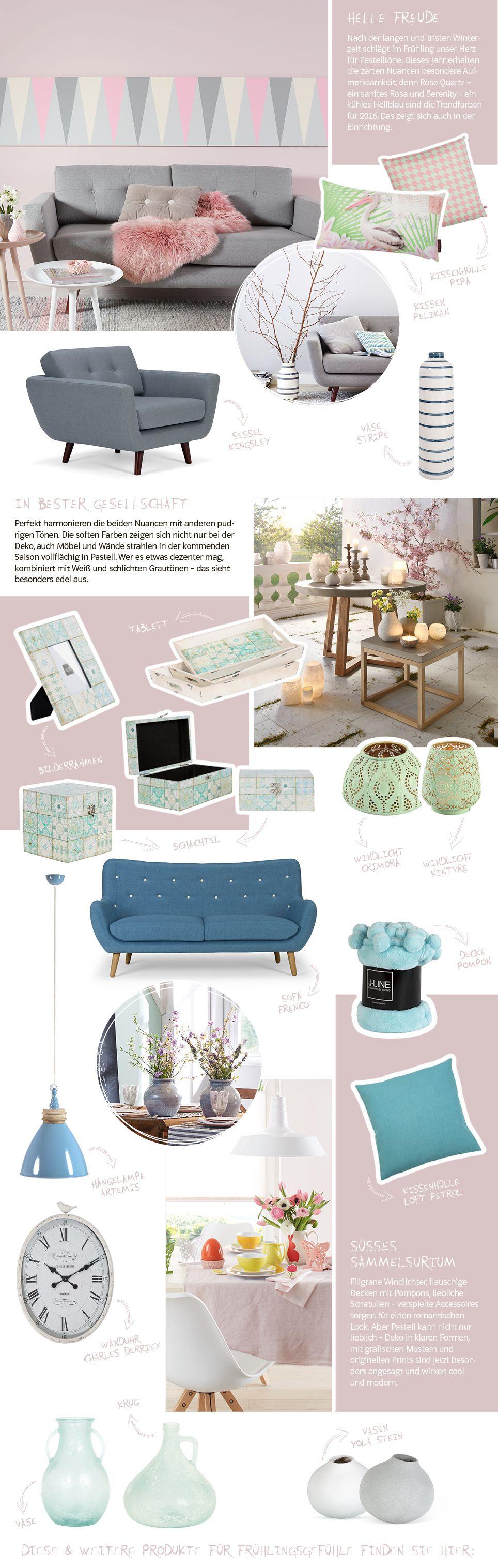 pastellfarben m bel im nordischen wohnstil massivum. Black Bedroom Furniture Sets. Home Design Ideas