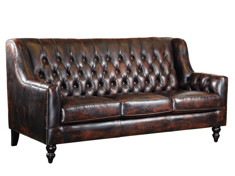 Sofa Stafford