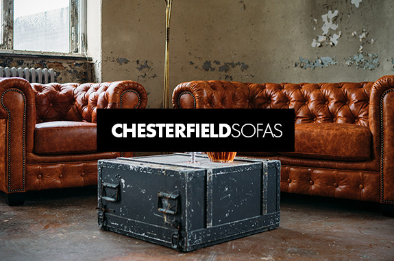 media/image/Chesterfieldsofas_3.jpg