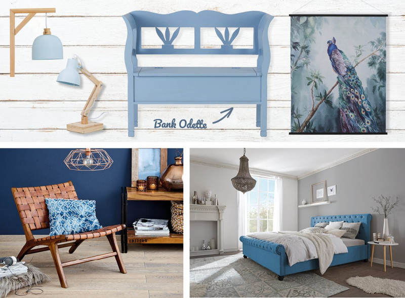 media/image/Wohnstile_Trendfarbe_Blaue-Moebel_03.jpg