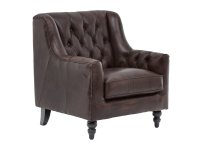 Sessel Chesterfield Stafford