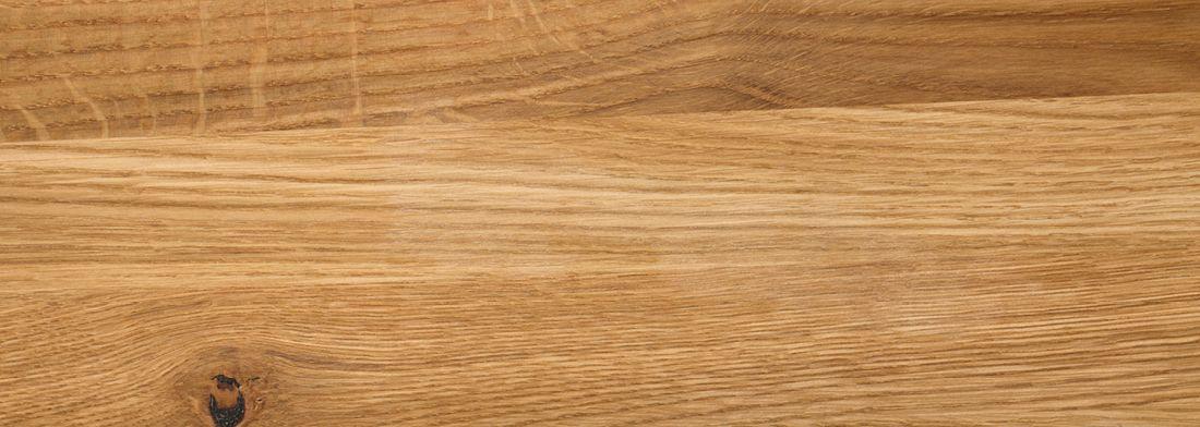 Holzarten kennenlernen