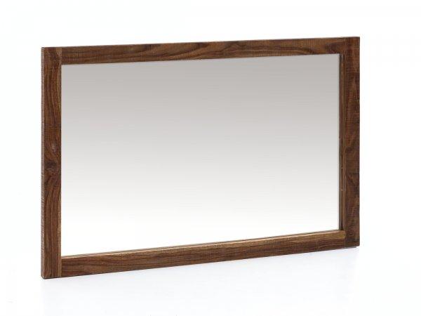 Bad Spiegel 100x75 Blackdale