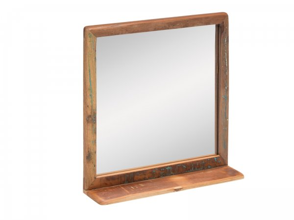 Bad Spiegel Kalkutta