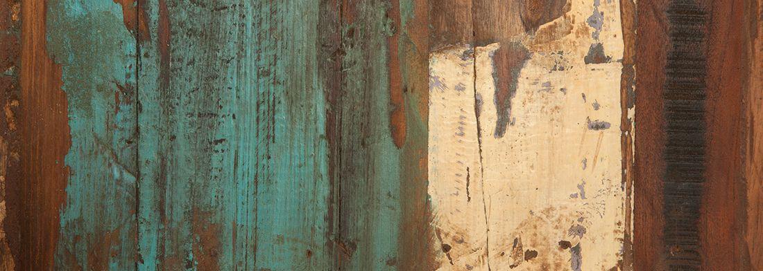 Holz kennenlernen