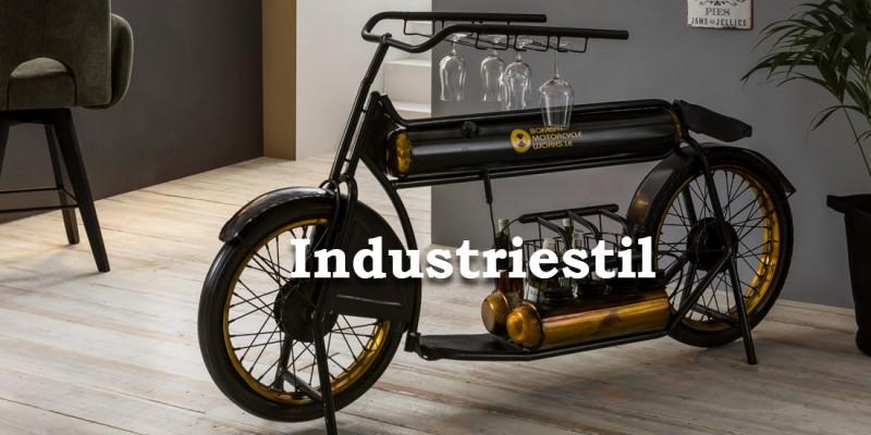 media/image/Industriestil_Bike.jpg