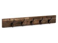 Hakenleiste Kavali 90cm