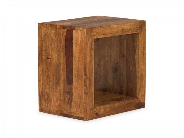 Würfelregal Cube klein