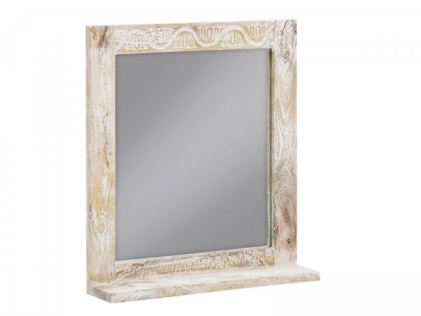 Bad Spiegel Bitna