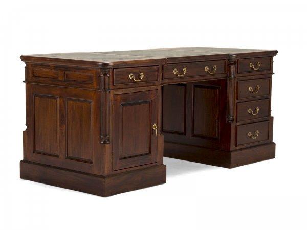Schreibtisch Cambridge V 180x80