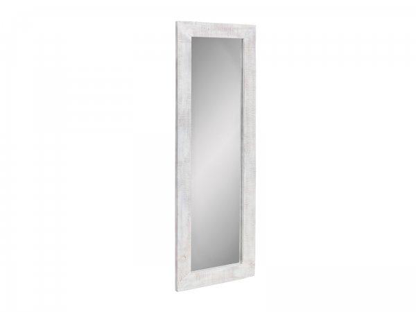 Flur Spiegel Mackay 50x150