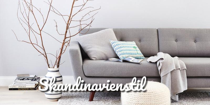 media/image/Wohnstile_Skandinavischer-Stil_01.jpg