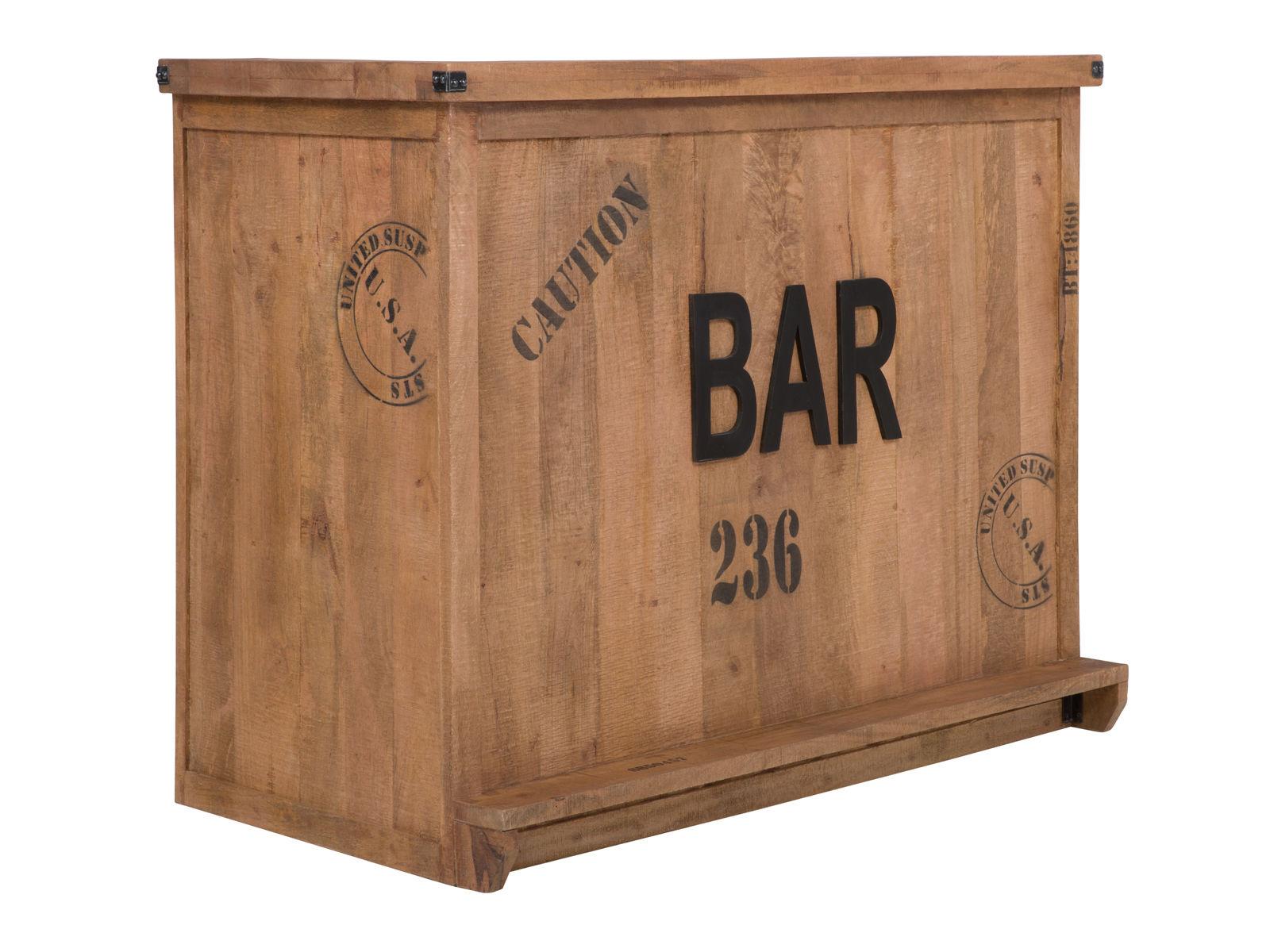 Bar Sheffield