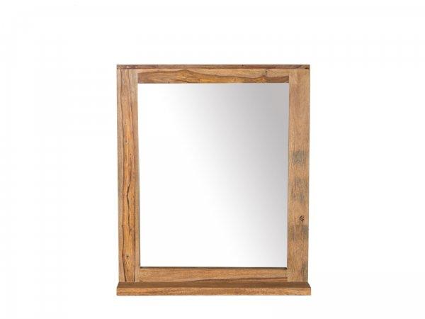 Bad Spiegel Leeston