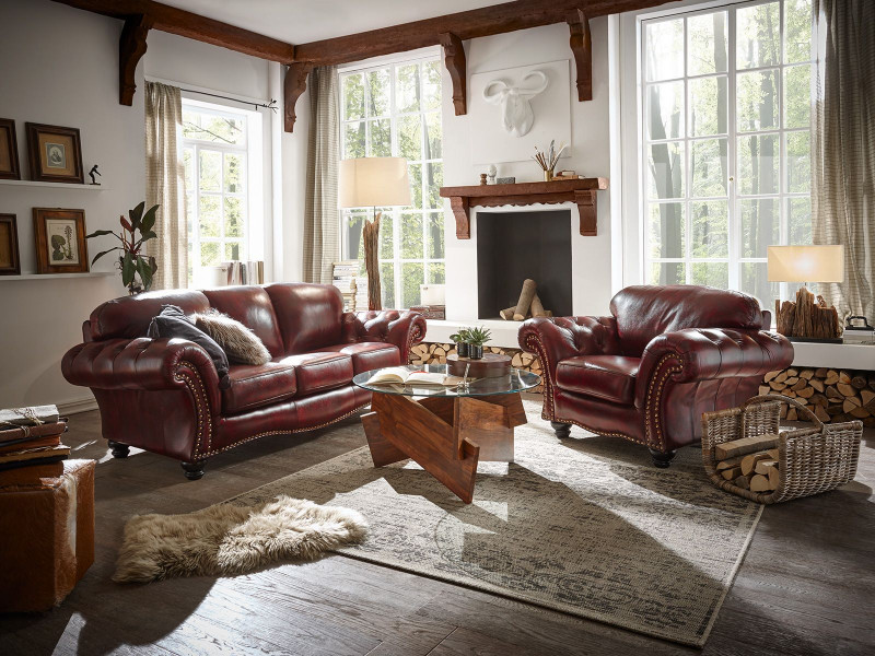 media/image/Chalet_Ambiente_Chesterfield_Bolton_Rot_Wohnen.jpg