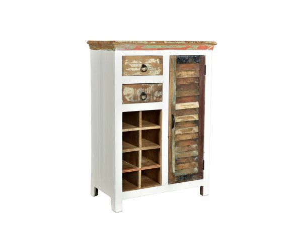 Highboard Perth