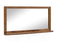 Bad Spiegel Leeston 130x65