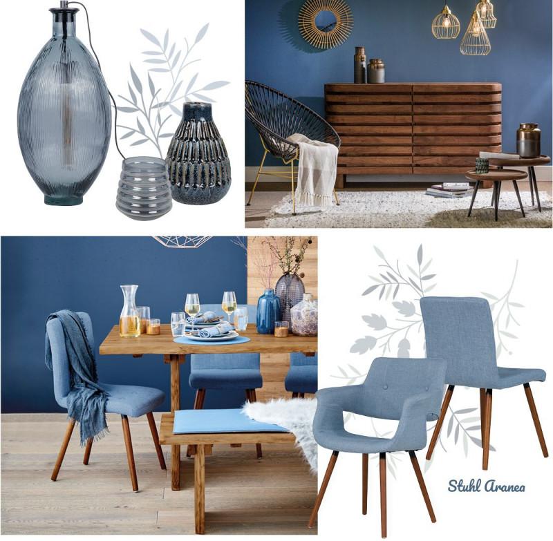 media/image/Wohnstile_Trendfarbe_Blaue-Moebel_02.jpg