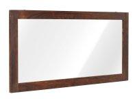Spiegel Palison dunkel
