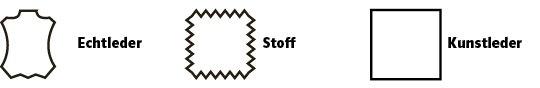 polster_aufbau_symbole_03
