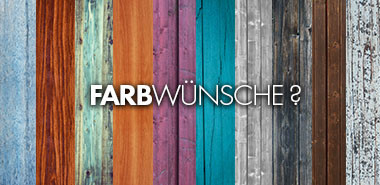 media/image/farbwunsche.jpg