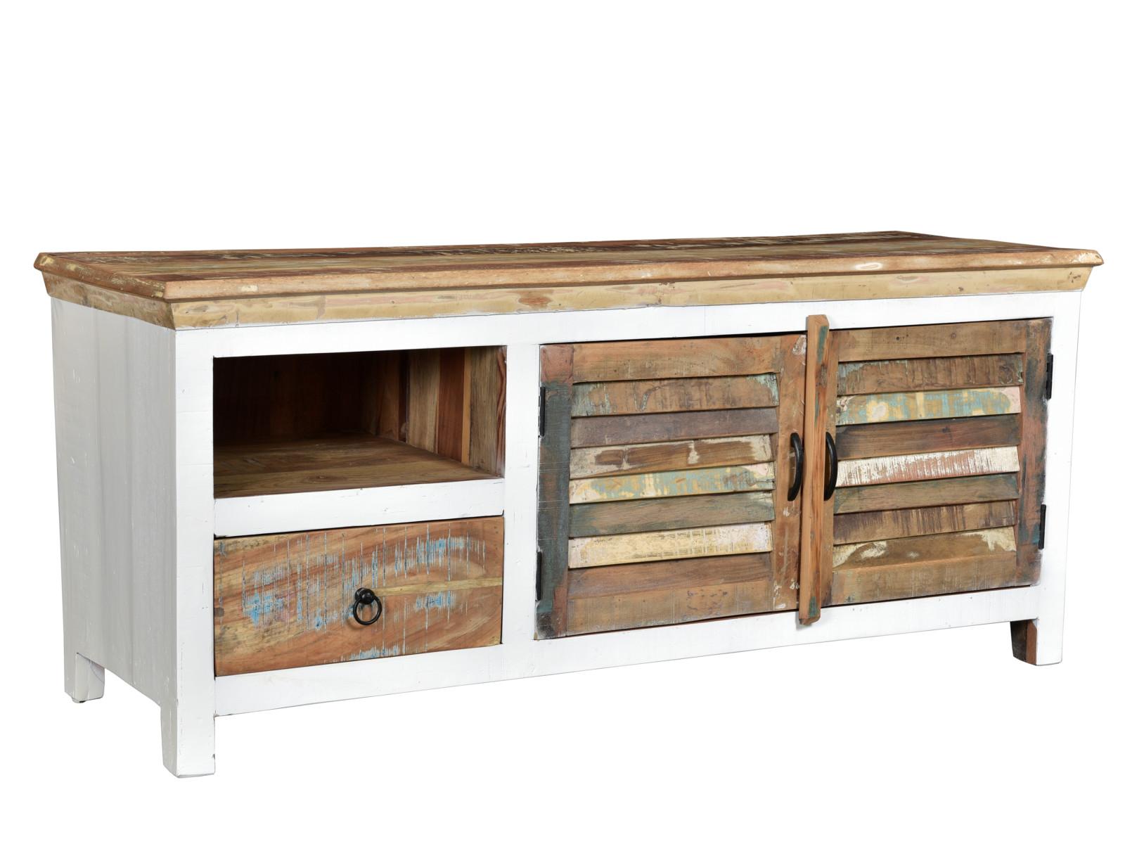 tv unterschr nke woodkings shop. Black Bedroom Furniture Sets. Home Design Ideas
