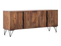 Sideboard Wildwood