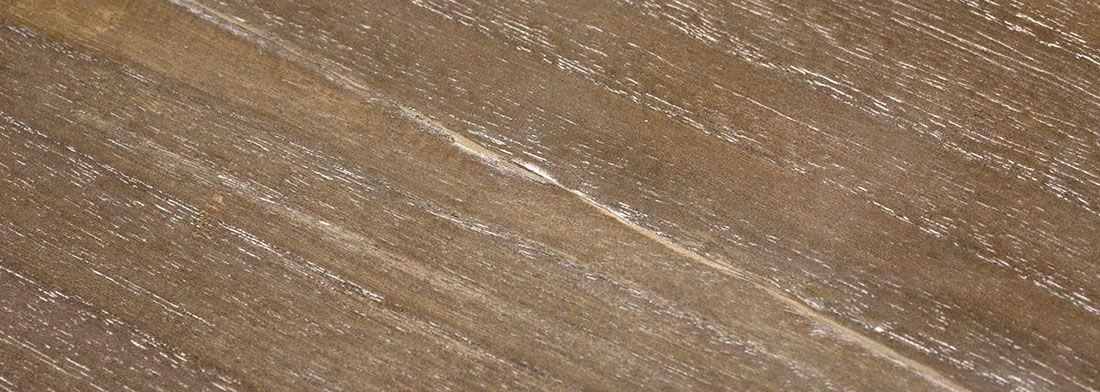 Paulownia Holz Herkunft Pflege Bei Möbeln Massivum