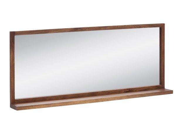 Bad Spiegel 138x60 Sydney dunkel