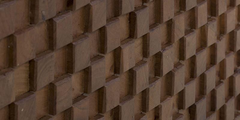media/image/Serie_Abadi_Detail_03.jpg