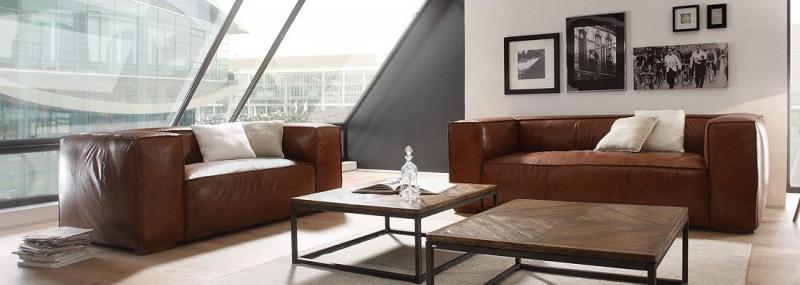 media/image/sofas-shop-2.jpg