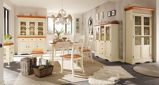 Pinienholz | Eigenschaften & Pflege bei Möbeln » massivum